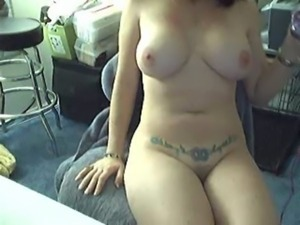 Squirter1 free