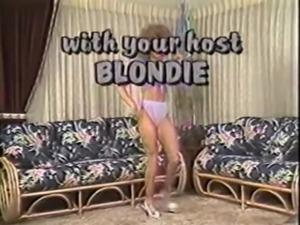 Lovin' Spoonfuls 1 (1987)