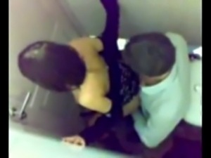 xhamster.Russian nightclub toilet fuck compilation AT - xHamster.com free