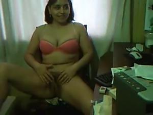 OTRA MEXICANA