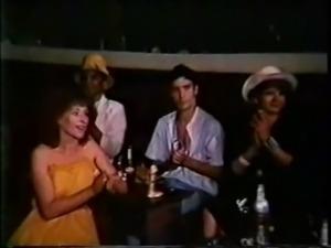 Oscaralho Oscar do Sexo Explicito (1986) - Fredy Organizado free