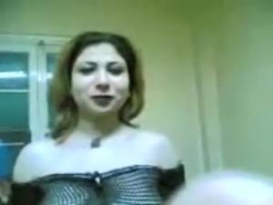 hot arabic dance free