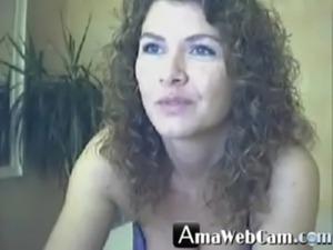 Webcam Tanit 5 free