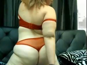 BBW Amberminx