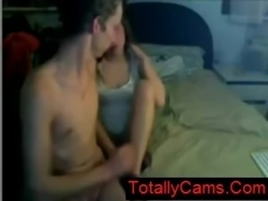 webcam chat at TotallyCams.com free