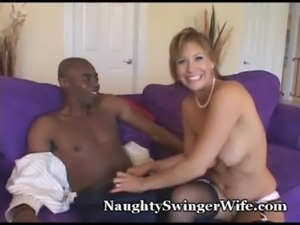 Hot Wife Making Me Jealous free
