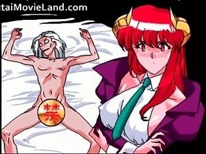 Great sexy nasty anime fucking