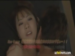 AzHotPorn.com - Beautiful Asian Girls Hardcore Collection free