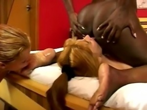 white slave girls