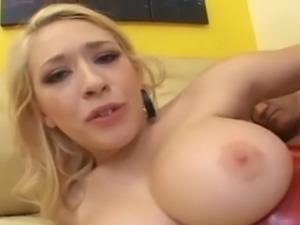 Kagney i wanna be a pornstar
