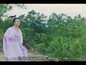 Movie22 net Erotic Ghost Story (1990)_1