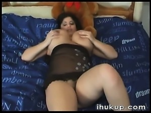 Kerry Marie Melons Fun Cam Chat- ih
