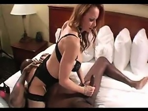 Lovely milf amateur mature housewife and her new cuckold black lover