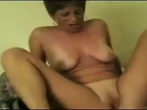 bbc fucks a white wife