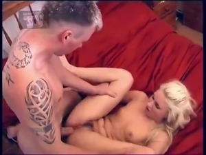 British Teen Porn Star Kimberly Cox