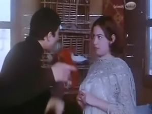 mona chalabi  sex free