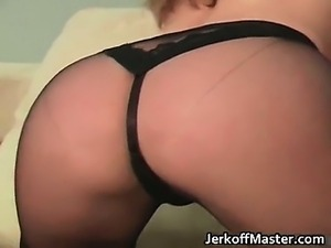 Extreme hot sexy body perfect ass nice part2