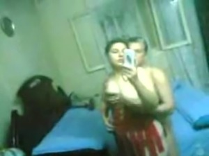 arab couple sextape amateur