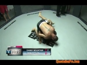 A MMA Fighter Fucks His Prize: Alexis Texas free