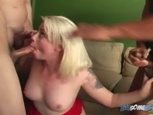 Lorelei Lee - Eat Some Ass