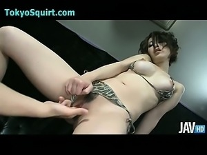 Squirting Japanese 206_5552