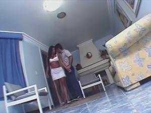 jennifer lopez brazilian porn star