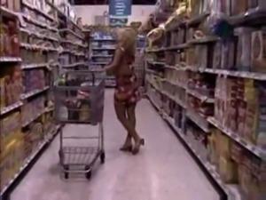 Slut Mom Shopping And Fucked For Money 3 free