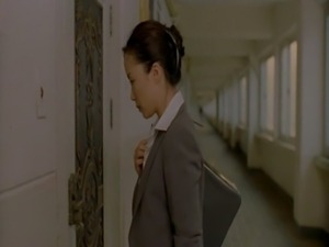 MR.X SERIES=HappyEnd 1999-(korean) VISIT UNDERTAKER1008@XVIDEOS.COM free