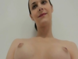 The largest casting on Earth! The most beautiful Czech girls - willing to do...