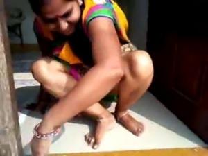 Indian Aunty 1252
