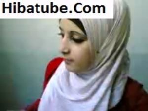 Hot Arab Girl Mureen Showing Her boob - free