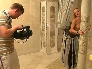 Dont forget to have delight with Silvia Saint and there are no hesitations...