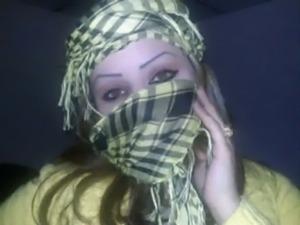 9hab Jedida , Bnat Jedida ; 9hab maroc sex arab free