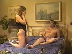 Big Bust Babes 39 scene 2