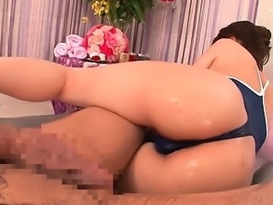 ABS145