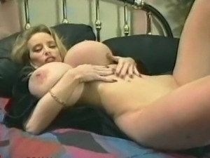 Wendy Whoppers Lactation