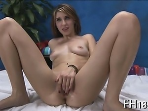 Miniature lovely babe screwed hard
