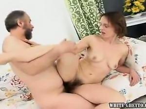 luchshiy-krasiviy-seks