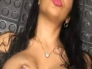 While Standing Vol.24.5 - Female Masturbation Compilation