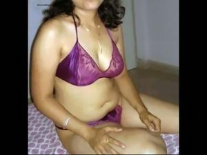 lisi boobs leaked