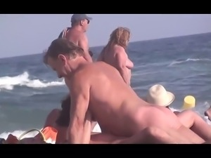 Amateurs47Beach