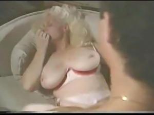 Pornstar Legends compilation