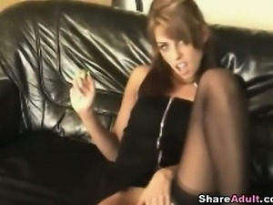 You must watch this really hot amateur sex tape