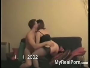 Hubby lets friend fuck wife 039 s big ass free