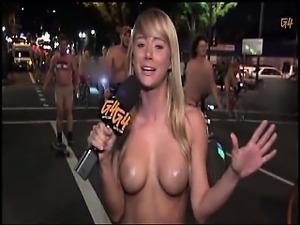 celeb,celebrity,celebs,celebrities,sex