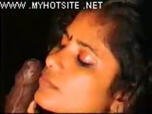 desi village prostitute free