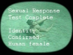 robots sex attak @ sci-fi 3d animation from crazyxxx3dworld. com!
