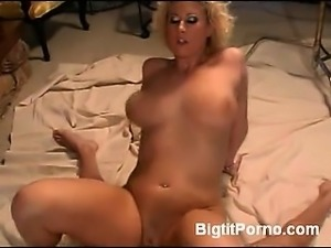 Egypt is one hot and busty chicks that likes to ride dicks.