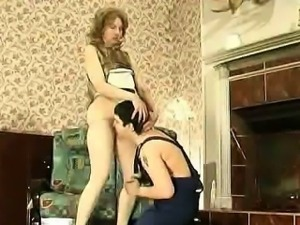 Wicked Hot Pantyhose Milf Tight Fucked