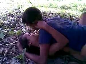 two boys fucks their neighbour girl
